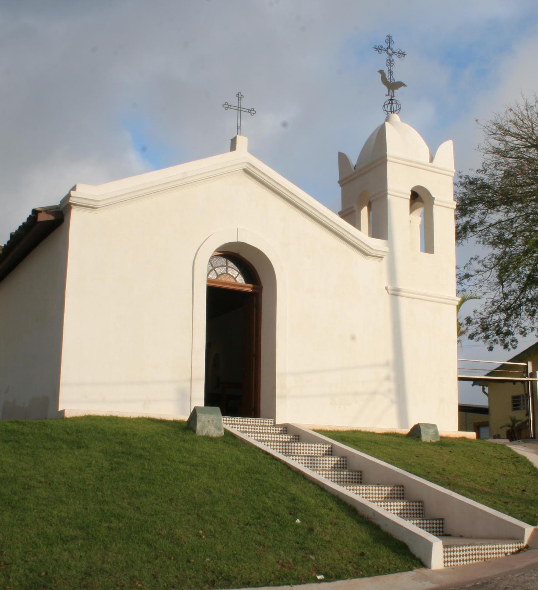 depois capela- (2)-
