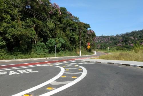 Avenida Guilherme Pinto Monteiro 2