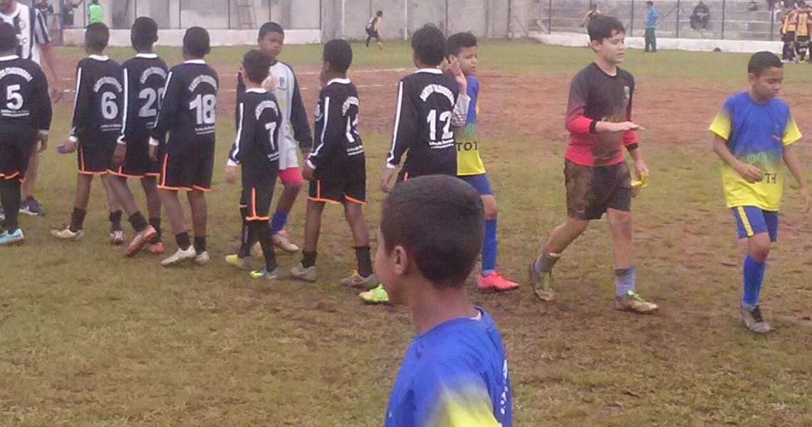 Campeonato de Menores  (15)